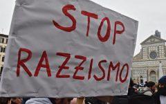 Firenze: manifestanti strappano denunce per disordini morte Idy Diene