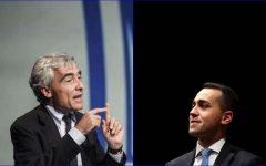 Pensioni: La Cedu ha già condannato, nel 2017, l'Italia per leggi retroattive che stravolgevano il calcolo delle pensioni