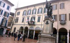 Varese: busta con minacce e proiettili davanti alla sede della Lega