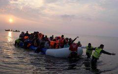 Migranti: Orban attacca i politici Ue, le morti nel Mediterraneo per colpa loro