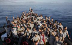 Migranti: Ong denunciano accordi dell'Ue con la Turchia per la limitazione dei migranti