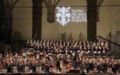 Musica, Maggio Fiorentino: sindacati proclamano lo stato d'agitazione