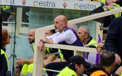 Moena: Fiorentina battuta 1-0 dal Venezia, tafferugli fra tifosi e bombe carta, feriti