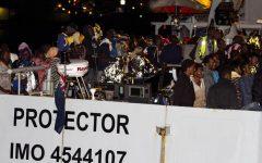 Migranti: l'aut aut di Conte ha successo, Francia e Malta prendono 50 migranti ciascuna