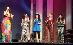 Firenze: tre concerti a ingresso libero col ContempoArtEnsemble