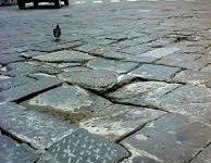 Firenze: Piazza San Marco,  iniziano martedì 24 i lavori di ripavimentazione
