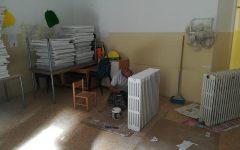 Firenze: scuole, scatta il maxipiano del Comune per la manutenzione dei locali