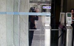 Lavoratori pubblici: in Italia sono solo il 14%, al disotto della media europea