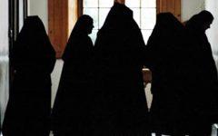 Vaticano: aumentano le denunce di abusi sessuali sulle suore. Nuova grana per Papa Francesco