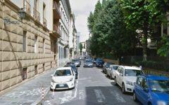 Firenze: asfalto al posto delle pietre in diverse vie del centro, la protesta delle opposizioni