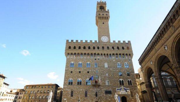Qualità della vita: Firenze crolla dal dal 37° al54° posto. Bene Siena quarta
