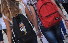 Scuola: corredo e libri costeranno 1.100 euro a studente