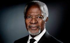 Onu: morto l'ex segretario generale Kofi Annan, aveva 80 anni