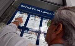 Lavoro: cresce il numero degli over 50 nella zona euro. Italia + 11%