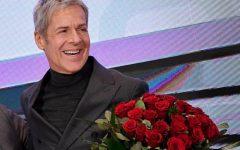 Sanremo: Jessica Donati di Rosignano Solvay vince il concorso Bouquet Festival