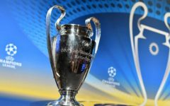 Champions League: l'inno cantato all'inizio dei match, bella la musica ma sconfortanti le parole