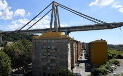 Crollo di Genova: procura di Parigi indaga su 4 francesi morti. Ne usciranno indicazioni più veloci