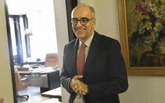 Genova: fondi sequestrati, la Lega restituirà 49 milioni in 80 anni
