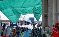 Bruxelles, migranti: nulla di fatto dal vertice Ue. L'ira di Conte, ne trarremo le conseguenze