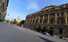Banche: novembre scade termine per esigere somme conti dormienti