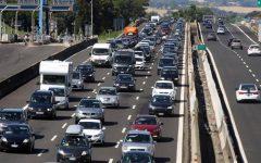 Ecotassa sull'auto, Salvini: «Con il sostegno della Lega non passa». Il governo pone la fiducia sulla manovra