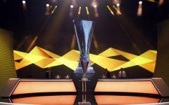 Europa league: girone facile per il Milan, in salita il cammino della Lazio