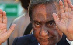 Milano: assolto Emilio Fede, non ha ricevuto soldi irregolari da Berlusconi