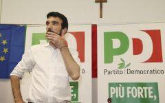 Pd: Giachetti fa sciopero della fame, Calenda invoca lo psichiatra, Martina sbrocca