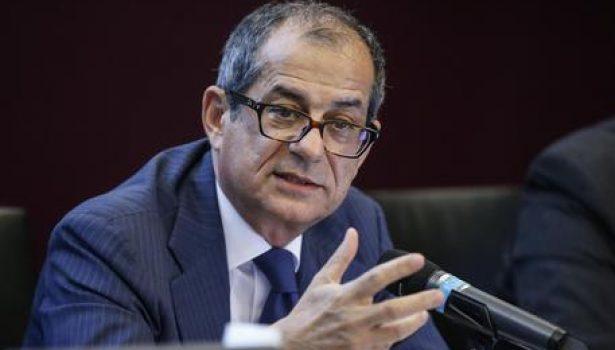 Fisco: il bonus di 80 euro resterà, ma sarà rimodulato in favore degli aventi diritto