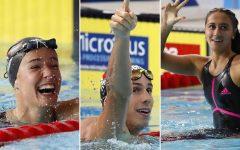 Roma: Mattarella si complimenta con Malagò per i successi degli atleti azzurri