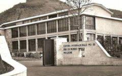 Rocca di papa: signora 62enne denuncia molestie da parte di un migrante residente nel centro d'accoglienza