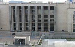 Palermo: atti inchiesta Salvini già mercoledì al Tribunale dei ministri