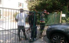 Pisa: chiuso il centro per migranti per il degrado riscontrato nell'ispezione