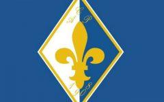 Calcio Prato: il sindaco denuncia alla procura l'operazione di cessione della società