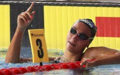 Europei nuoto: bis d'oro per Simona Quadarella, prima anche nel 1500 sl