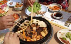 Commercio: boom della ristorazione etnica, + 40% in cinque anni