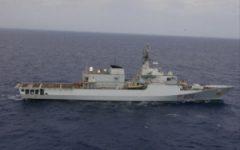 Tunisia: morti 4 migranti nell'incendio della barca appiccato da loro stessi