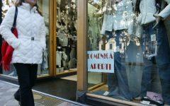 Commercio: aperture domenicali dei negozi, due italiani su tre sono favorevoli