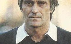 Calcio: morto l'ex arbitro Luigi Agnolin. Debuttò in A il giorno che Antognoni firmò il suo primo gol