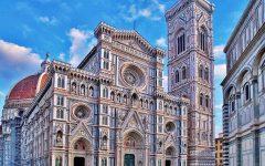 Firenze: Stella, la città crolla nella classifica della qualità della vita. Nardella rifletta