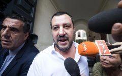Vertice centrodestra con Salvini, Berlusconi, Meloni: accordo per le regionali. Il Cavaliere: «Presto al governo». Allarme M5S