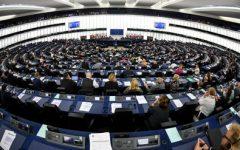 Elezioni: il 26 maggio si scelgono 76 europarlamentari. E le giunte di Prato e Livorno