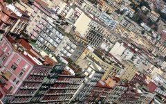 Festival  della statistica: l'Italia nel 2118 potrebbe avere solo 16 milioni di abitanti