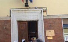 Scuola Toscana: nomine docenti sono ferme al 50%, 3illa cattedre vacanti. Protesta dei sindacati