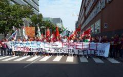 Bekaert: firmato il decreto della Cig per cessione. Esultano i sindacati, rimediati i guasti del Jobs Act