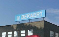 Bekaert: Landini, non accettiamo né licenziamenti né elemosine