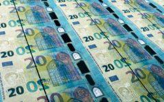 PMI: microcredito a tasso zero dalla regione, il bando