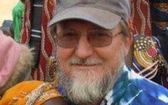 Niamey (Niger): missionario italiano rapito da presunti jihadisti