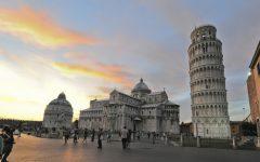 Università a Pisa: Scuola Sant'Anna e Normale al primo e secondo posto in Italia. E fra le prime 200 al mondo