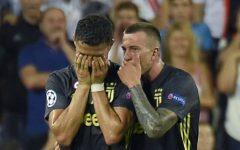 Fiorentina-Juventus (sabato, ore 18, diretta Sky): stress test per i viola contro Ronaldo. Formazioni